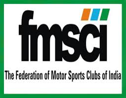 FMSCI Indian Rally Championship  will kick-off May