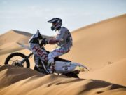 016-Merzouga-Rally-CS-Santosh