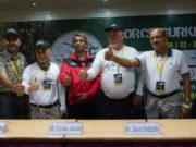 Dignitaries-at-the-Force-Gurkhs-RFC-India-2016-Press-Conferen
