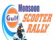 Gulf-Monsoon-Scooter-Rally
