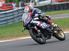 Jagan-Kumar-who-won-the-title-in-the-Super-Sport-Indian-165cc