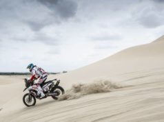 CS-Santosh_Stage-1_Dakar-2019